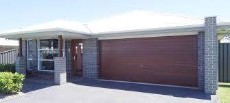 custom garage doors adelaide sa allstyle bd metal garage doors melbourne fl