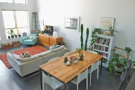my houzz creativity personalizes a vancouver loft example of an eclectic living room design in vancouver charming eclectic living room ideas