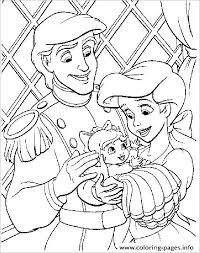 Princess Ariel Coloring Pages Coloring Pages Princess Colouring