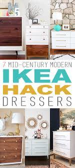 Small Picture Best 25 Mid century modern ideas on Pinterest Mid century Mid