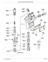 Diagram hayward pool pump wiring diagram