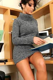 Office Pictures Mature Porn Galleries At Spicy Older Women