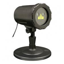 <b>Лазерный проектор NEON</b>-<b>NIGHT</b> с эффектом светодинамики ...