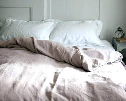 linen duvet covers most comfortable duvet cover comfortable duvet covers best linen duvet cover for comfortable