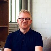 Aaron Able's email & phone | West Elm's Director, Content + Social Media  email