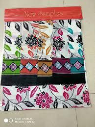 African Khanga Designs African Khanga Fabric Dresses Capulana Buy Capulanas Capulana Dress Product On Alibaba Com