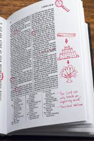 The Best Book Of Mormon Resources For Come Follow Me 2020