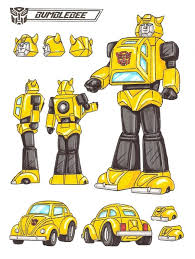 Bumblebee (known as bumble in japan , moscardo in portugal , űrdongó in hungary. Action Figures Autobot Cybertronian Bumblebee From Cartoon Rare Thebarbers Ch