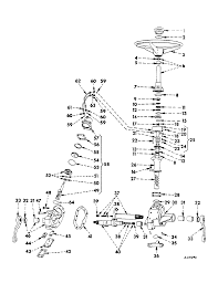 Farmall 656 wiring schematic farmall cub generator wiring diagram at w justdeskto allpapers