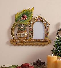 Small Picture Buy 999Store Indian handicrafts rajasthani wall home decor