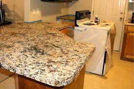 spray countertops look like granite faux granite paint attractive look you s s spray laminate marble black