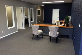 office remodel. Commercial Builder Fond Du Lac. General Contractor Sheboygan. Office Remodeling Fox Cities Remodel S