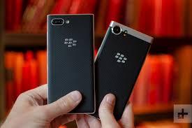 Blackberrys Size Chart Blackberry Key2 Vs Blackberry Keyone A Fantastic Successor