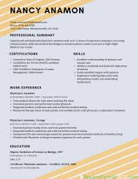 Effective Resume Templates 2017 Best of Effective Resume Templates 24 Best Of Lovely Top Resume Formats