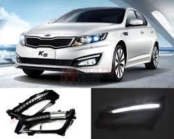 2009 hyundai sonata headlight wiring diagram images g35 headlight wiring diagram as well 2011 kia optima brake light