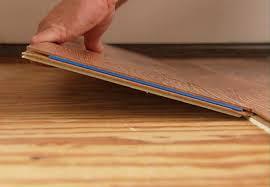 Exceptional Innovative Installing Laminate Flooring Install A Laminate Floor Photo Gallery