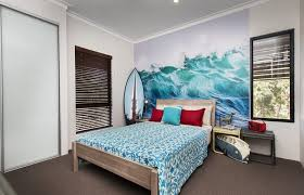 Small Picture Romantic Beach Theme Bedroom Sea Shell Pattern Bedding Set Black