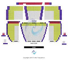 Williamsport Community Arts Center Seating Chart Caesars Windsor Detailed Seating Chart Bedowntowndaytona Com