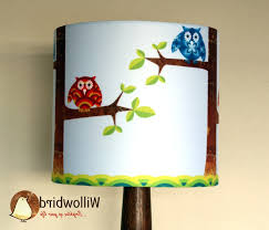 table lamps childrens table lamp uk childrens table lamps b kids