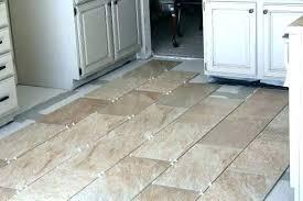 12 by 24 tile patterns x pattern layout problem ceramic advice forums john bridge floor