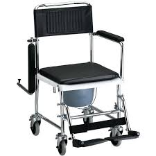 shower chair with arms drop arm commode transport chair with wheels medline mds89745ra shower chair with shower chair