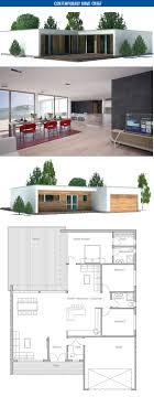 195 Best Maisons Que J Aime Images On Pinterest Architecture
