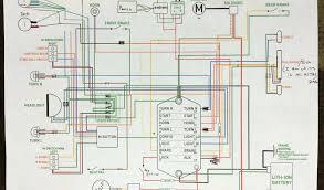 86 kenworth wiring schematic diy enthusiasts wiring diagrams \u2022 Kenworth Radio Wiring Diagram 1996 kenworth w900 wiring diagram wire center u2022 rh poscaribe co kenworth truck electrical wiring t300 kenworth truck wiring schematics for