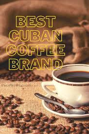 Cafe la llave 12 packs of 10 oz each & instructions how to make the best cuban coffee. Best Cuban Coffee Brand Cuban Coffee Coffee Branding Coffee Tasting
