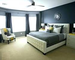 grey master bedroom decor dark gray master bedroom ideas com gray master bedroom decorating ideas
