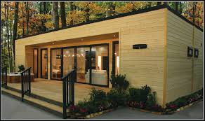 stylish modular home. Exellent Modular The Latest Mobile Home Design Contemporary Log Living With Stylish Modular P
