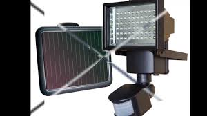 What Is The Best Solar Motion Light Best Solar Lights Top 6 Best Rated Solar Lights Youtube