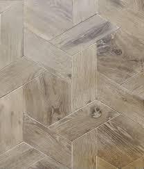 Wood Parquet Design Mi Favorito Parquet Flooring Flooring Floor Design