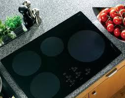 cleaning glass top stove with baking soda and peroxide best glass top stove cleaner pads cleaning