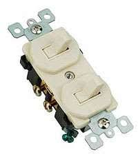 leviton combination switch wiring diagram wiring diagrams and need help gfci switch bo only two wir leviton