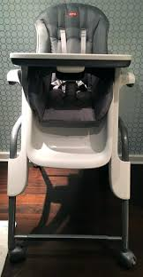 large size of chair oxo high chair oxo sprout high chair as well as