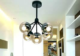 vanity light globes chandelier globes vanity glass shades chandelier enchanting chandelier globes vanity light shades black