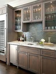 wet bar with sink bar sink ideas home bar traditional with glass shelves tile home bar wet bar sink pump