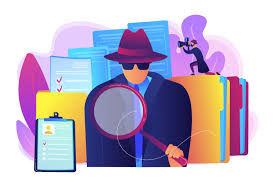 Hire a Private Investigator in Michigan - Sherlock PI