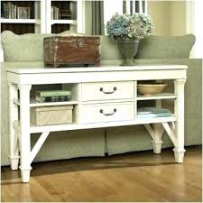 antique sofa table for sale. Antique White Sofa Table Most Recommended Design Stained Finish Rectangle Fiberboard Console Styles . For Sale