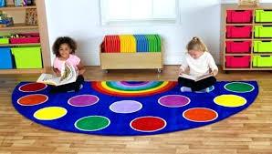 semi circle rugs classroom rugs semi circle elementary large semi circle area rugs semi circle semi circle rugs