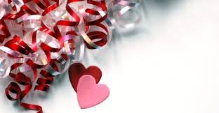 Love Story from College - A Love Failure(Sweet Memories),
