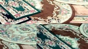 pier one rugs clearance pier one outdoor rugs pier one rugs clearance value rug runners pier pier one rugs