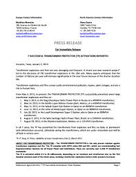 Fillable Online Download A Copy Of This Press Release In Pdf Format