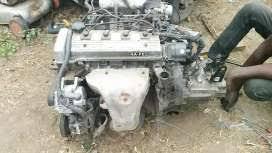 Manual Gearbox in Vehicles | OLX Kenya