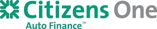 citizens one loan review.  Loan Citizens One And Loan Review