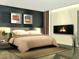 electric fireplace for bedroom fireplace in bedroom electric fireplace master bedroom bedroom fireplace design ideas fireplace electric fireplace