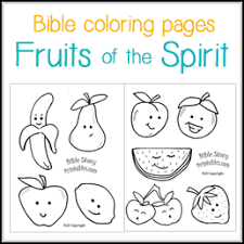 Small Picture Stunning Childrens Bible Coloring Pages Images Coloring Page