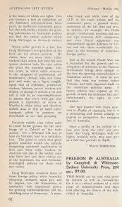 THE HIDDEN PEOPLE Poverty in Australia, by John Stubbs. Cheshire-  Lansdowne, 145 pp., $2.20.