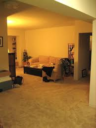 One Bedroom Apartment Decorating Decorate 1 Bedroom Apartment Home Interior Decorating Ideas