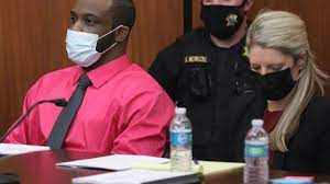 Nathaniel Rowland sentenced to life in ...